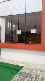 Shop Commercial Property for rent Off Fola Oshibo Road Lekki Phase 1 Lekki Lagos
