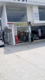 Shop Commercial Property for rent Emmanuel Abimbola Cole Lekki Phase 1  Lekki Phase 1 Lekki Lagos
