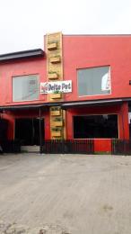 Shop Commercial Property for rent Emmanuel Abimbola Cole  Lekki Phase 1 Lekki Lagos