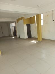 Shop Commercial Property for rent Wuse2 Wuse 2 Abuja