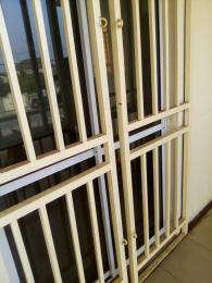 Office Space Commercial Property for rent Arab road Kubwa Abuja