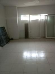 1 bedroom mini flat  Shop in a Mall Commercial Property for rent lekki Lekki Phase 1 Lekki Lagos
