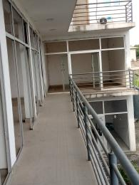 Shop in a Mall Commercial Property for rent Jakande Lekki Lagos