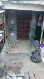 Shop Commercial Property for rent Ijesha Surulere Lagos