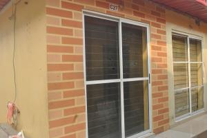 Shop Commercial Property for rent New Alade market Alade ikeja Allen Avenue Ikeja Lagos