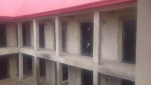 Commercial Property for rent Shapati Alatise Ibeju-Lekki Lagos