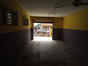 Shop Commercial Property for rent Oluyumbo Ikosi-Ketu Kosofe/Ikosi Lagos