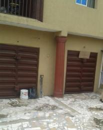 1 bedroom mini flat  Shop Commercial Property for rent Kilo-Marsha Surulere Lagos