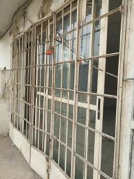 Shop Commercial Property for rent Akoka Yaba Lagos