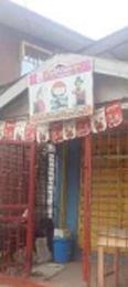 Shop Commercial Property for rent Aguda Surulere Lagos