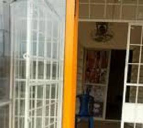 Shop Commercial Property for rent babs-animashanru Surulere Lagos
