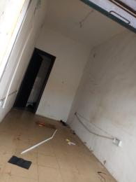 Shop Commercial Property for rent Joyce b Ring Rd Ibadan Oyo