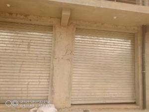 Shop Commercial Property for rent Oshodi raod Oshodi Expressway Oshodi Lagos