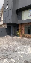2 bedroom Office Space Commercial Property for rent Adebayo Doherty, lekki phase1, lekki Lekki Phase 1 Lekki Lagos