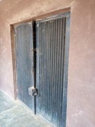 Commercial Property for rent Nollywood Akala Express Ibadan Oyo