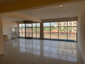Shop in a Mall Commercial Property for rent Sim Christy Plaza, Plot, 1118 Oladipo Diya St Apo Abuja