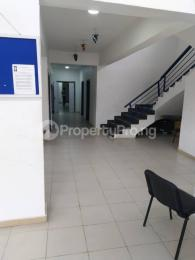 Shop Commercial Property for sale Directly along Orchid hotel road, Ikota Lekki Lagos