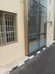 Shop Commercial Property for rent Jabi District Utako Abuja