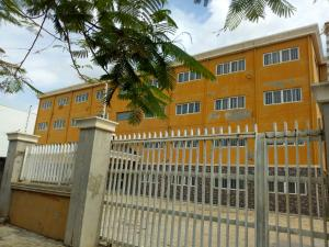Commercial Property for sale Gudu,close to Gudu market Apo Abuja