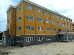 Commercial Property for sale Gudu,close to Gudu market Apo Abuja