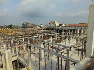 Commercial Property for sale - Ogba Industrial Ogba Lagos