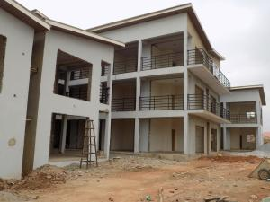 Commercial Property for rent Grandmall Bodija Ibadan Oyo