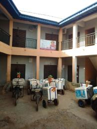Shop Commercial Property for sale 34A Odige street behind NEPA market Akure Ondo