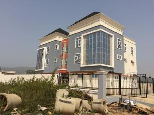 Office Space Commercial Property for sale Jahi Jahi Abuja