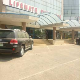 Shop in a Mall Commercial Property for sale Herbert Macaulay way,Wise,Abuja. Wuse 1 Abuja