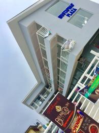 Shop in a Mall Commercial Property for sale No1,agungi close to domino pizza,lekki,lagos Agungi Lekki Lagos