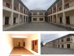 Shop in a Mall Commercial Property for sale - Ikota Lekki Lagos