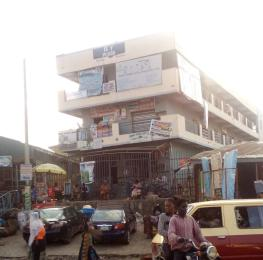 Shop Commercial Property for rent Bodija Ibadan Oyo