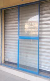 1 bedroom mini flat  Shop Commercial Property for sale agodi Agodi Ibadan Oyo