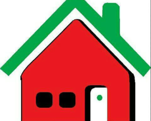 Shop Commercial Property for rent Opebi Ikeja Lagos  Opebi Ikeja Lagos