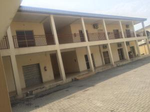 Shop in a Mall Commercial Property for rent - Ikota Lekki Lagos