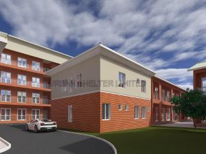 Shop Commercial Property for sale Apo Resettlement  Apo Abuja