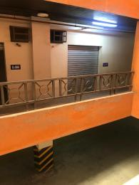 Shop in a Mall Commercial Property for sale Tejuosho Yaba Lagos