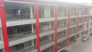 Commercial Property for sale Ademola adetokunbo crescent wuse 2  Wuse 2 Phase 1 Abuja