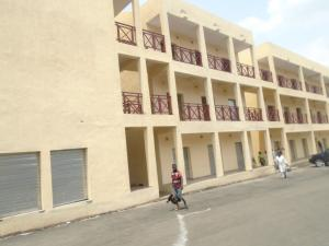 1 bedroom mini flat  Commercial Property for sale utako Utako Abuja