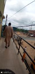 Shop in a Mall Commercial Property for rent Ipaja road  Ipaja Ipaja Lagos