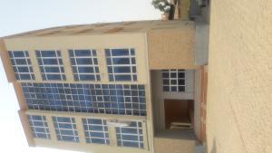 10 bedroom Commercial Property for rent sapele street Garki 2 Abuja