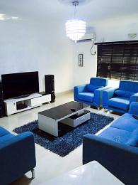 2 bedroom Flat / Apartment for shortlet Avenue Allen Avenue Ikeja Lagos