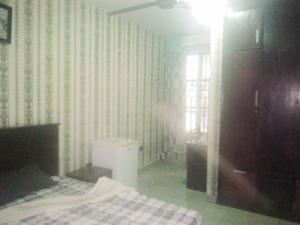 1 bedroom mini flat  Self Contain Flat / Apartment for rent Sabo Yaba Lagos