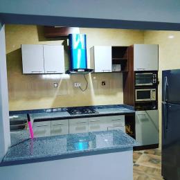 1 bedroom mini flat  Studio Apartment Flat / Apartment for shortlet Chevron  alternative drive Chevron  chevron Lekki Lagos