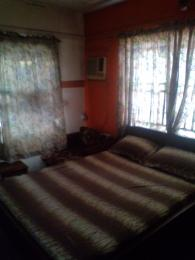 Self Contain Flat / Apartment for shortlet Costain  Iponri Surulere Lagos