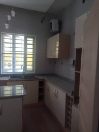 1 bedroom mini flat  House for shortlet Lekki Phase 1 Lekki Lagos