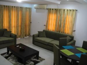 1 bedroom mini flat  Commercial Property for shortlet - Opebi Ikeja Lagos