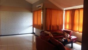 3 bedroom Flat / Apartment for shortlet 253 Muri Okunola Victoria Island Extension Victoria Island Lagos