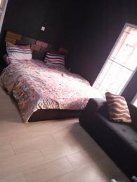 3 bedroom Mini flat Flat / Apartment for shortlet FREEDOM WAY Ikate Lekki Lagos