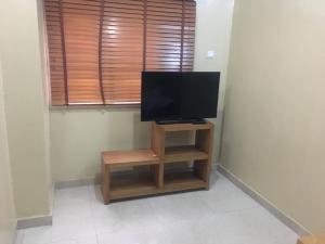 2 bedroom Terraced Duplex House for shortlet Off Esugbayi Ikeja GRA Ikeja Lagos